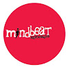 Mind Beat