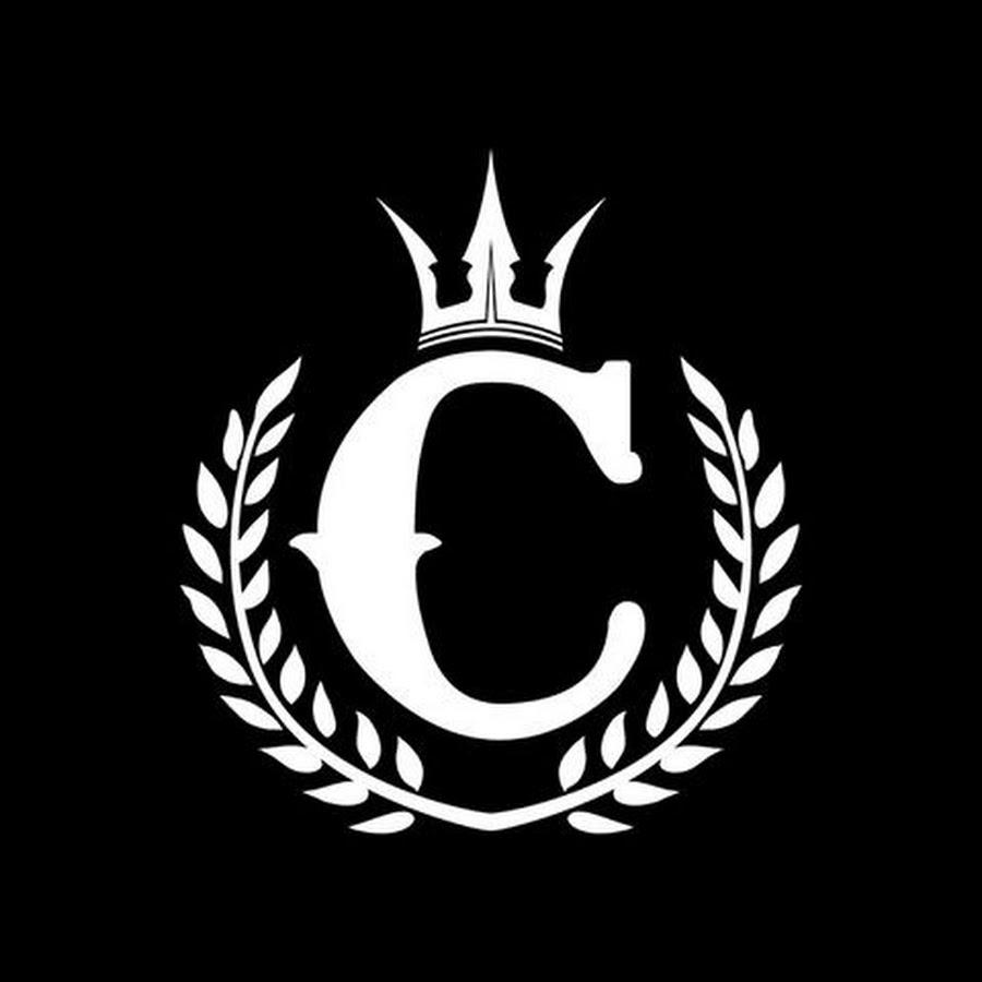 officialculturek...Y King Logo