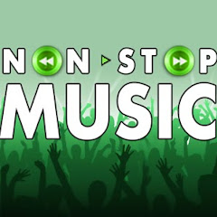 Рейтинг youtube(ютюб) канала NonStop MusicTV
