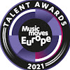 European Border Breakers Awards (EBBA)