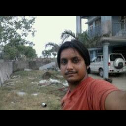 raja bhardwaj
