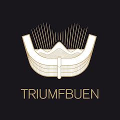 TRIUMFBUEN