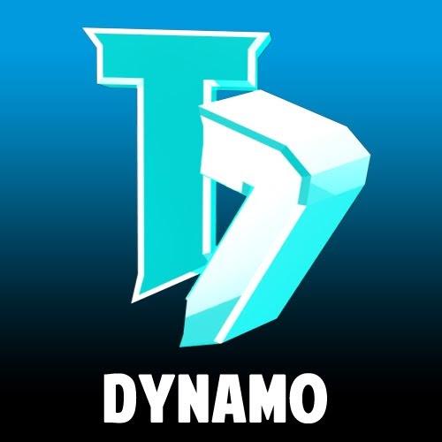 ThisIsDynamo