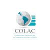 COLAC, R. L.