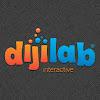 Dijilab Interactive
