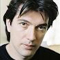 Virgil Widrich