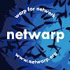 netwarp netwarp