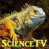 ScienceTV