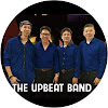 The Upbeat Band