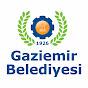 Gaziemir Belediyesi  Youtube video kanalı Profil Fotoğrafı