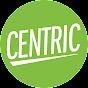 VideobyCentric