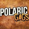 PolaricFilms