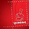 MoravkaPro