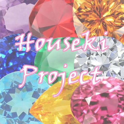 HousekiProject