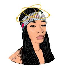 Cover Profil Kyra Michelle