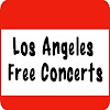 Los Angeles Free Concerts