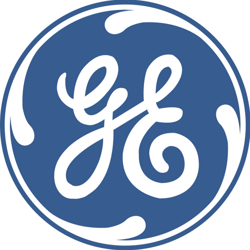 general electric research paper Ge launches global research, technology innovation and manufacturing in us$100 million investment in new research and manufacturing ©2018 general electric.