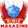 GMS Magazine Español