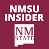 NMSU INSIDER