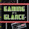 Gaming at a Glance