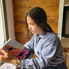 Amal BOOKS
