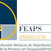 FEAPS Andalucía