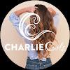 CharlieCurls