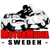 MotorMedia Sweden