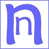 NatureNorth