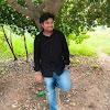 Ayyappa Reddy