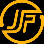 jawflex