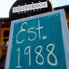 Californos1988