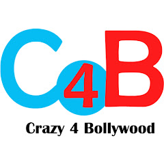 Cover Profil Crazy 4 Bollywood