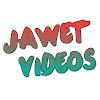 JawetVideos