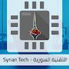 Syrian Tech التقنية السورية