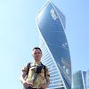 Stanislav Ogryzkov
