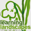 learninglandscapes