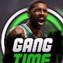 Gang time