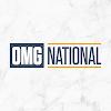 OMG National