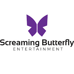 Screaming Butterfly Entertainment