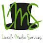 LincolnMedia