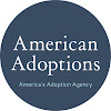 AmericanAdoptions