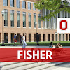 Fisher OSU