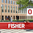 Fisher OSU
