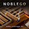 Noblego Deutschland