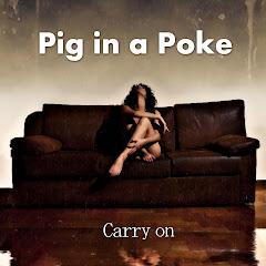 Pig in a Poke - gr