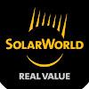 SolarWorld USA