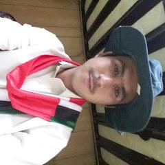 Sair Khan