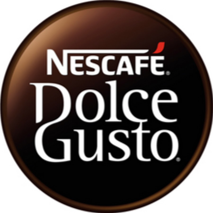nescaf dolce gusto espa a youtube. Black Bedroom Furniture Sets. Home Design Ideas