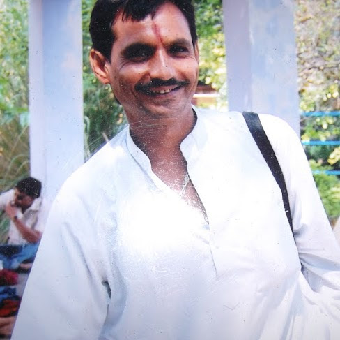 Subodh Seth